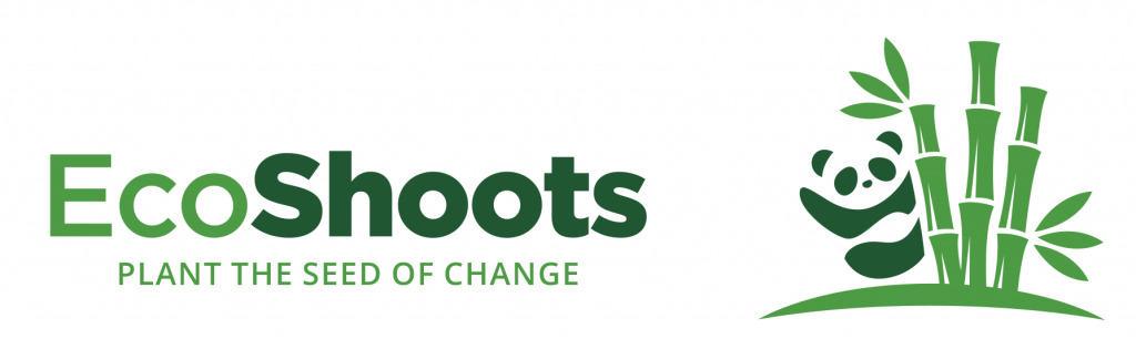 EcoShoots